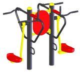 Handelseignung-Geräten-Gymnastik-Geräten-Trainings-Maschine (HD-12704)