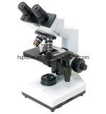 Ht-0405 Hiprove Marken-MIT-Serien-metallurgisches Mikroskop