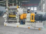 Maquinaria de borracha da tecnologia avançada de China (certificação CE&ISO9001)