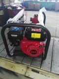 Pompe à eau à haute pression d'essence professionnelle de qualité de Fy20HP