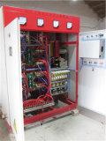 Se máquina de derretimento do aquecimento de indução da freqüência