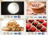 Glicerina destilada Monolaurate Gml para hacer el pan, tallarines, carne