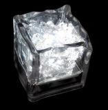 水党のための浸水許容LED点滅の角氷