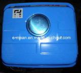 petit générateur portatif d'essence monophasé 500W