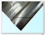 Изоляция Sisalation фольги Sarking крыши плитки металла