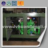 generatore elettrico naturale del gas autoalimentato Cummins Engine del gas 50kw