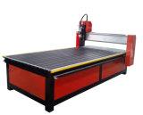 Mobília quente da venda que faz a máquina de gravura de madeira R-1525