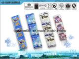 Soem-Quetschkissen-Waschpulver-Hersteller von China