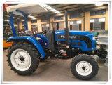 Traktor des Bauernhof-60HP für Verkauf