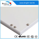 Ce/RoHS/UL 증명서를 가진 60W LED 위원회 600*1200