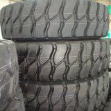 Precio bajo del neumático del carro de la alta calidad (12.00R20GF579)