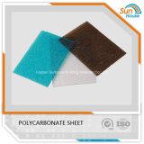 폴리탄산염 고체 장 (PCS)