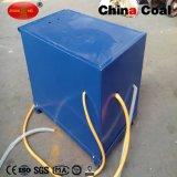 Máquina concreta do gerador da espuma hidráulica do pistão Xf40