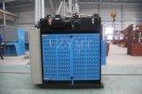 Beste Qualitätshydraulische verbiegende Maschine mit /Press-Bremsen-Maschine des Cers (40T/2500mm)