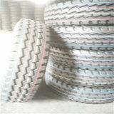 Neumático del carro de la alta calidad de la venta al por mayor del precio bajo (12.00R20 GF118)