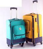 エヴァのスーツケース18-22-26-30inch