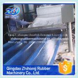 Riparare-Lunghezza che taglia la macchina automatica della pultrusione del tubo di FRP