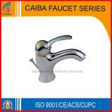 Grifo del lavabo de la alta calidad (CB-14301)