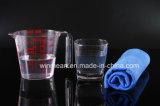 Serviette de la serviette de nettoyage de voiture PVA