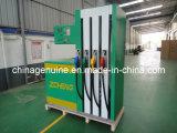 Zchengの贅沢な給油所の燃料ディスペンサー