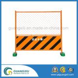 Frontière de sécurité de maillon de chaîne de qualité d'usine