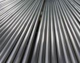 Tubo saldato dell'acciaio inossidabile 316 del CY 304 per la decorazione e la costruzione