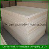 Мебель или используемая конструкцией переклейка Lvb