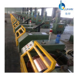 二酸化炭素のガス保護溶接ワイヤEr70s-6