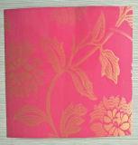 プリントデザイン花のコイルのカラーによって塗られる鋼鉄コイルPPGIシート
