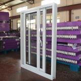 Indicador de deslizamento de alumínio revestido Kz013 de Andoized Surfacement do pó