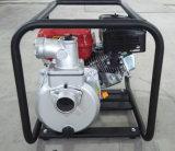 Honda 새로운 유형 엔진을%s 가진 3 인치 가솔린 수도 펌프
