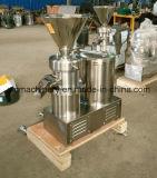 Kleine JTM-50 Erdnussbuttermaschine
