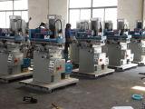 Все виды ручного подача вручную/автоматического электричества/автоматической гидровлической точности & машины Polular поверхностной меля