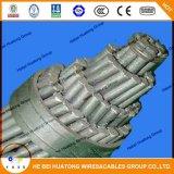Esportazione calda di prezzi 2015 di BACCANO 48201 AAAC (tutto il conduttore della lega di alluminio)
