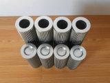 01. E120.25vg. 16. Filter van de Olie van Duitsland Internormen van de Vervanging van E.P de Industriële