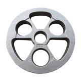 Pièces en acier de pièce forgéee de pièce de machines de pièce forgéee pour la Cycloidal-Vitesse 2