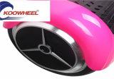 Het online Roze/Purple van de Autoped van de Winkel
