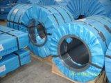 Vci Anticorrosion Paper for Multi-Metals