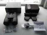 10X42 Waterproof binocular com qualidade super (4G2/10X42)