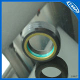 Сила Steering Oil Seal в NBR