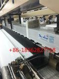 低価格のウォータージェットの織機の織物の機械装置のウォータージェットの織機