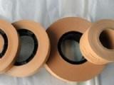 лента ширины 30mm бумажная для Binding наличных дег