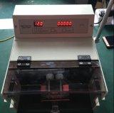 Appareil de contrôle à extrémité élevé d'étincelle pour la chaîne de production de fil avec le certificat de la CE