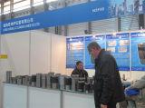 Dieselersatzteil-Zylinder-Hülse verwendet für Gleiskettenfahrzeug-Motor 3114/3116/7c6208