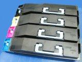 Cartucce di toner compatibili della m/c di Kyocera Tk865 Taskalfa 250/300ci ecc