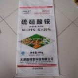 China-Zubehör-Futter-Düngemittel-Beutel