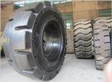 17.5-25 Neumático sólido de OTR, neumático sólido de OTR