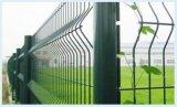 Barrière de maille de sûreté