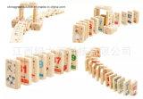 Greensource, пленка передачи тепла для деревянного строительных блоков