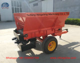 Propagador do fertilizante do equipamento da maquinaria da agricultura
